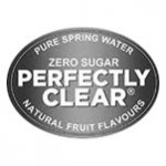 perfectly_clear